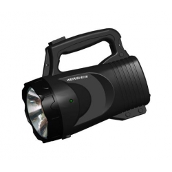 wall mount rechargeable torch, wall mount rechargeable torch Manufacturers and Suppliers at ...