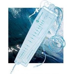 global and china catheter or drainage Global biliary drainage catheters market competition by top manufacturers, with production, price, revenue 144 china status and prospect (2013-2025.
