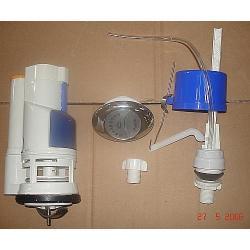 Urinal Flush Tank Urinal Flush Tank Manufacturers And