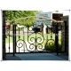 China Iron Gates on sale