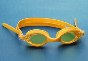 clear ski goggles  goggles 2548-5