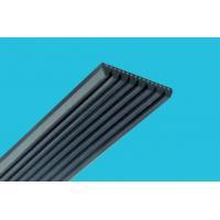 Acron S-Teknic Industrial Moulded V-Ribbed Belt