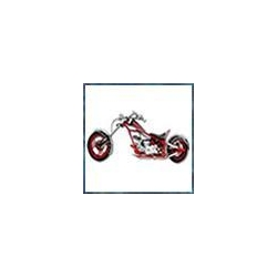 mini bikes chopper  mini bikes chopper manufacturers and