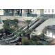 China Passengea Elevator(QS) Escalator(ES) on sale