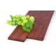 China Series:Archaized Bamboo Flooring on sale