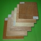 China Okume plywood Okume plywood on sale