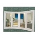 China Other PVC Windows Specifications on sale