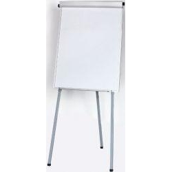 chart paper easel, chart paper easel Manufacturers and Suppliers ...