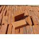 China Red clay brick brick-07 on sale