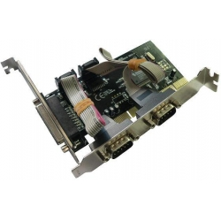 Nm9835cv