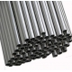 China Welded Pipe Welded Pipe,Tube on sale