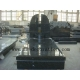China Tombstone Styles Product NameU.K.style tombstone on sale