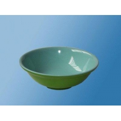 China Bowl Series BL-A00008 melamine bowl on sale