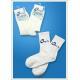 Healthy Deodorant Series Nano-In Nano Antibacterial & Deodorant energy Socks for sale