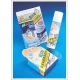 Healthy Deodorant Series Nano-in Foot Deodorant Powder/ Spray for sale