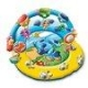 China doug playgym on sale