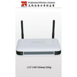 China R100 Wireless Router on sale