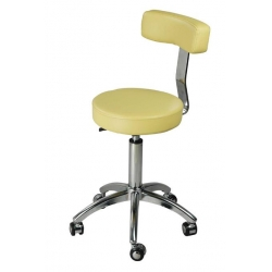 Hair salon furniture hair salon furniture manufacturers for Beauty salon furniture suppliers
