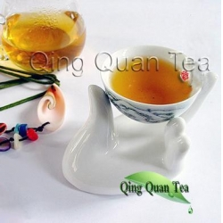 China Oolong Tea on sale