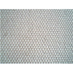 China Industrial Filter Cloth Cotton canvas on sale
