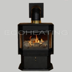 Gas Fireplace Ceramic Glass Gas Fireplace Ceramic Glass Manufacturers And Suppliers At
