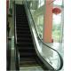 China Escalator(1) No.: zdft-01 on sale