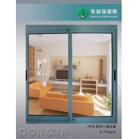 http://www.pp30.com/tbimg/img01/bao/uploaded/i1/1641956121/TB2tDHfaXXXXXbXXpXXXXXXXXXX_%21%211641956121.jpg_pp30- sliding window