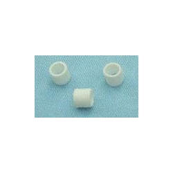 China Ceramic Tube for Discharge on sale