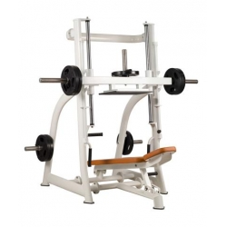 leg press without machine