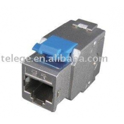 converse sale outlet  outlet and rj45 faceplate