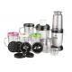 China Food Mixer ZN1001 on sale