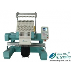embroidery machine china manufacturer
