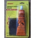 China GF-808 EXHAUST SYSTEM SEALER EXHAUST SYSTEM SEALER/CEMENT on sale