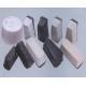 China Magnesite Sic Abrasive Stone on sale