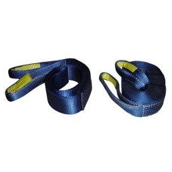 China tree trunk protector strap on sale