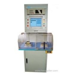 Motor testing panel motor testing panel manufacturers and for Electric motor test panel