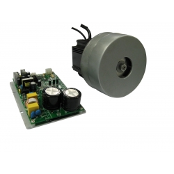Bldc Motor Driver Bldc Motor Driver Manufacturers And