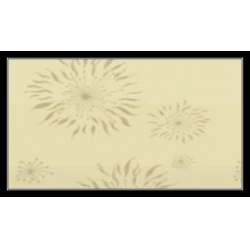 China flocked wallpaper: RQ108807 on sale