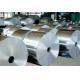 China Plastic-aluminum Pipe on sale