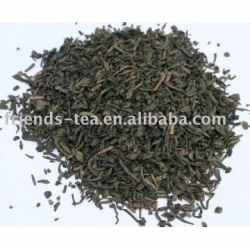 China Chunmee green Tea 9368 on sale