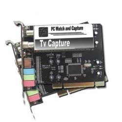 Philips epro 7130 tv card