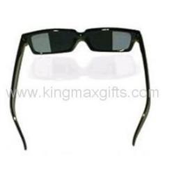 kids sports sunglasses  looking sunglasses