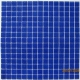 China Glass mosaic glass mosaic(A37) on sale