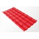 China JL roof tile (Royal Style) on sale