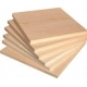 China Decoration Materials commercial plywood on sale