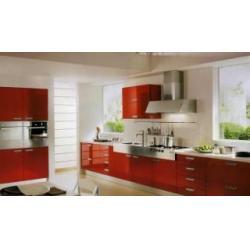 ceramic kitchen cabinet door handles ceramic kitchen 4x wooden varnish handles pulls for kitchen cabinet