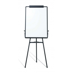 chart paper easel chart paper easel manufacturers and. Black Bedroom Furniture Sets. Home Design Ideas
