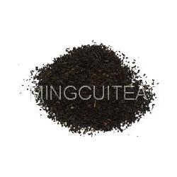 China BLACK TEA FANNING on sale