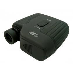converse sale outlet  laser outlet