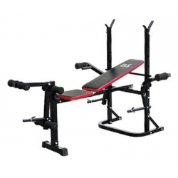 Fold Up Weight Bench Fold Up Weight Bench Manufacturers And Suppliers At